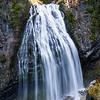 Narada Falls, Mt Rainier National Park