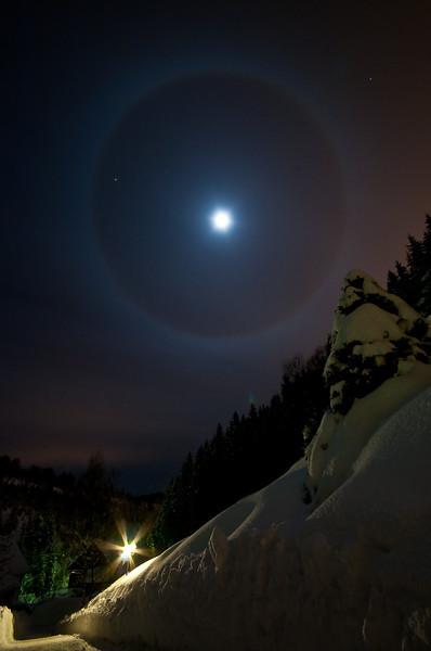 Moon Halo-42