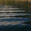 Pyramid Lake Ripples & Reflections<br /> <br /> Jasper National Park<br /> Jasper, Alberta