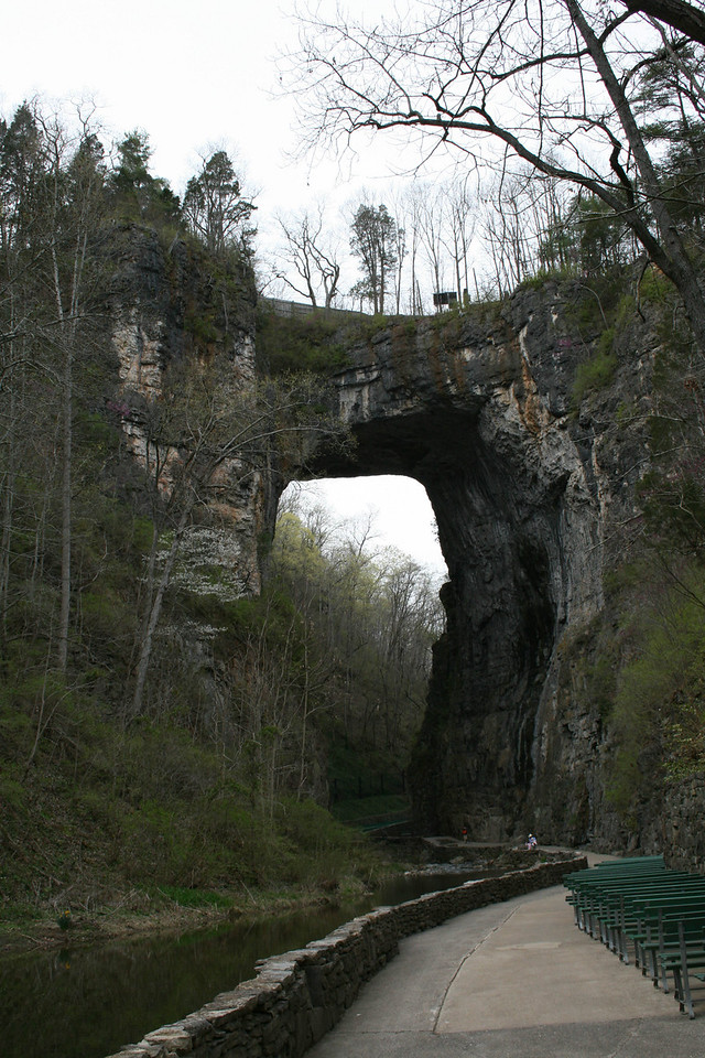 Natural_Bridge-10