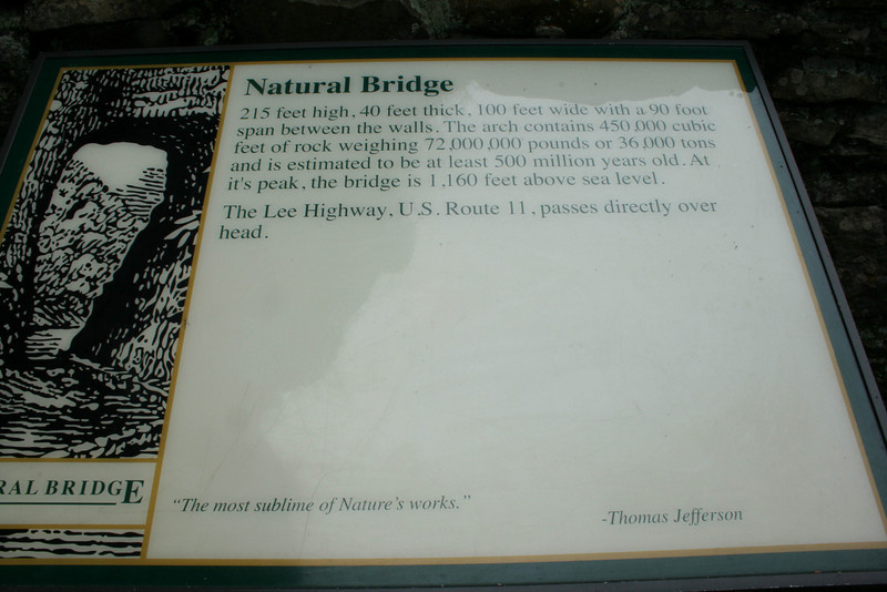 Natural_Bridge-16