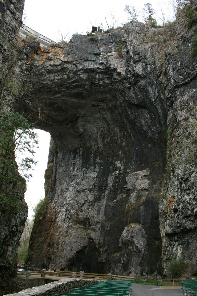 Natural_Bridge-18