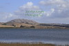 Tomales Bay from Inverness Park looking south, southeast