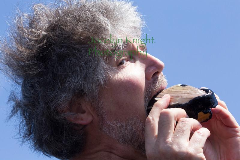 JoeLimpet9162