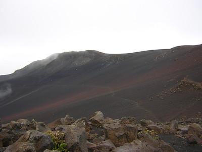Maui 2005 122