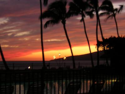 Maui 2005 019