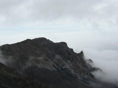 Maui 2005 135