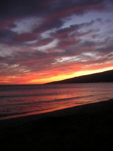 Maui 2005 014