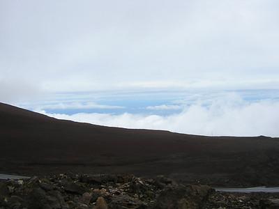 Maui 2005 132