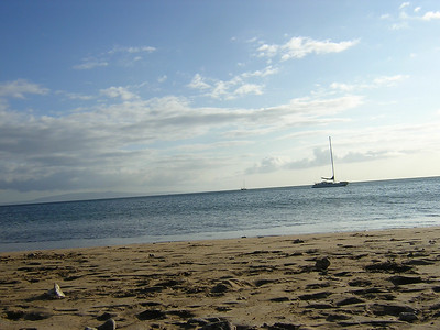 Maui 2005 026