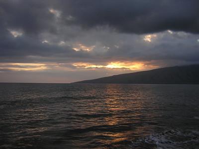 Maui 2005 005