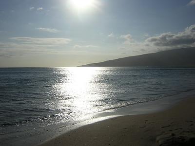 Maui 2005 023