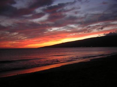 Maui 2005 013