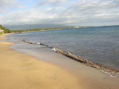 Maui 2005 032