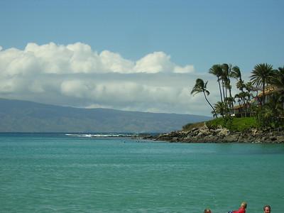 Maui 2005 050