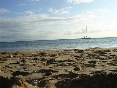 Maui 2005 025
