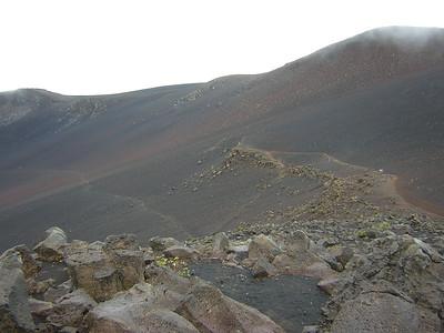 Maui 2005 121