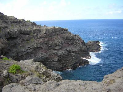 Maui 2005 056