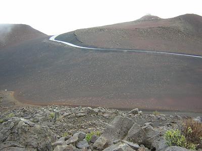 Maui 2005 125