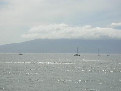Maui 2005 010