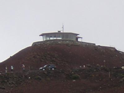 Maui 2005 126