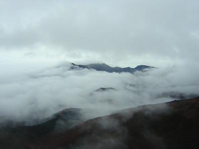 Maui 2005 131
