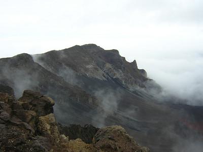 Maui 2005 130