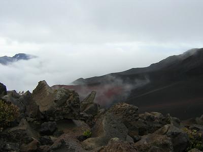 Maui 2005 123