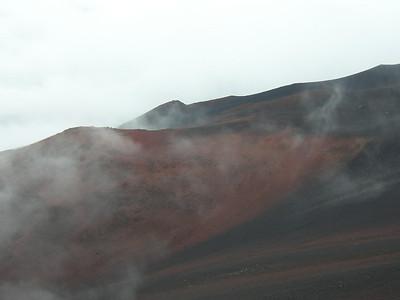 Maui 2005 127