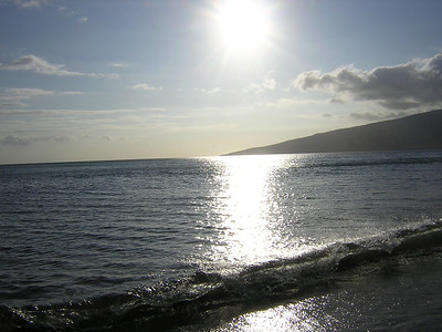 Maui 2005 034