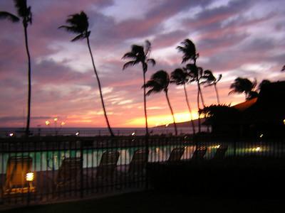Maui 2005 017