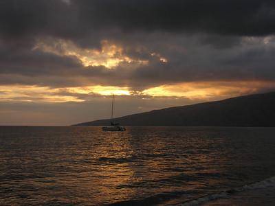 Maui 2005 003