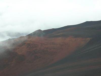 Maui 2005 128