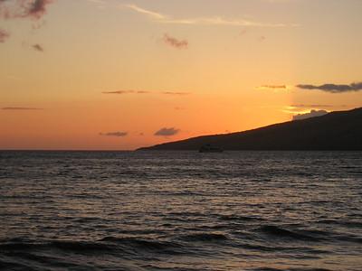 Maui 2005 002