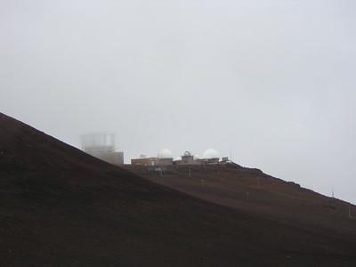 Maui 2005 134