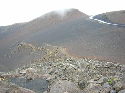 Maui 2005 124