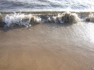 Maui 2005 030