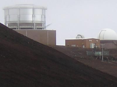 Maui 2005 133