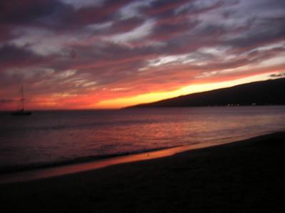 Maui 2005 015