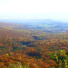 Hawk Mountain, PA