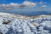 Desde la Sierra de las Nieves al Mediterráneo