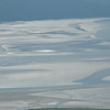 Turnagain Arm Mudflats
