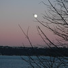 January full moon