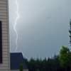 DSC03536 Lightning Strike (compressed file)
