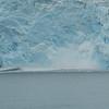 Aialik Glacier calving #6