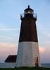Point Judith Light, RI