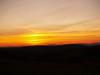 Tennessee (?) Sunset