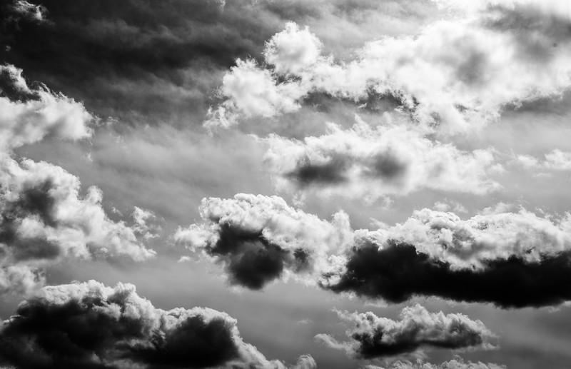 Sky Photos May 2019-33