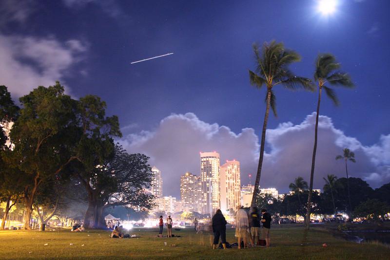 Hawaii_40D 336