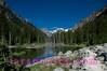 Teton Lake